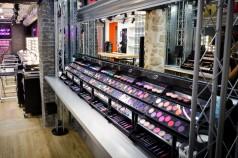make-up-forever-636x422