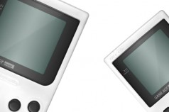 Game-boy-pocket5_960x380