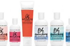 bumble-and-bumble-meding-and-quenching