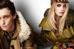 burberry-campagne-printemps-ete-2012