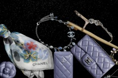 chanel-960x380
