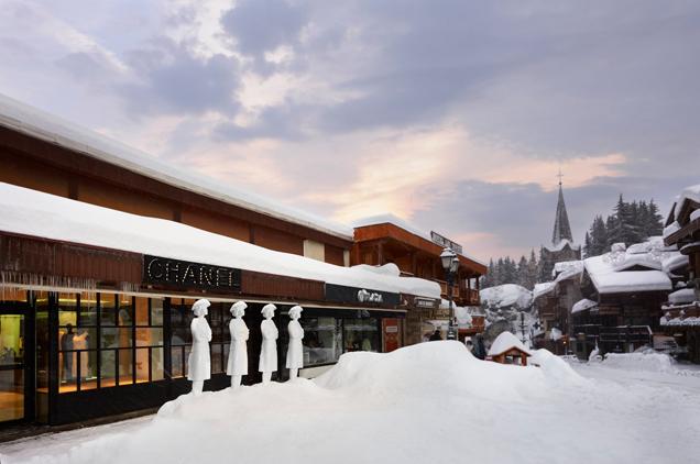 chanel-boutique-courchevel-636x422