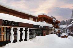 chanel-boutique-courchevel-960x380