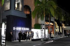 g-star-rodeo-drive
