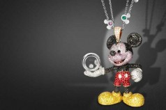 happy-mickey-chopard