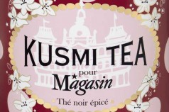 kusmi-tea-magasin-noel