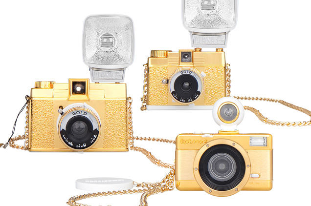 lomography-or-636x422