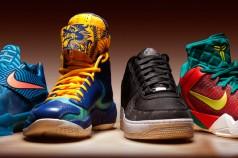 Nike-960x380