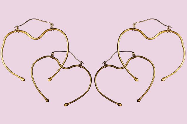 bracelet2-636x422