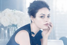 dior-mila-kunis-960x380