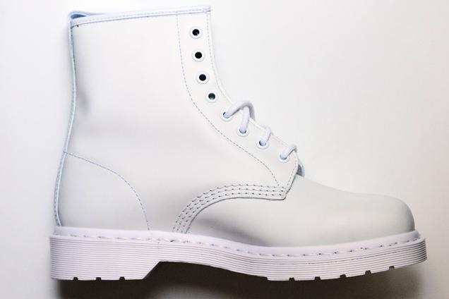 doc-martens-blanche-636x424