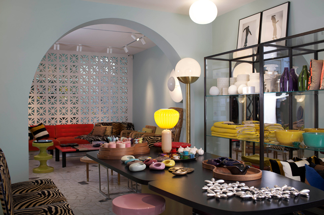 india-mahdavi-boutique-paris-636x422
