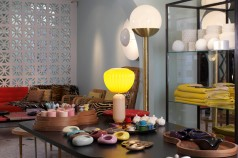 india-mahdavi-boutique-paris-960x380