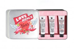 kielhs-lip-balm-636x422