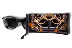 lunettes-thierry-lasry-244x206