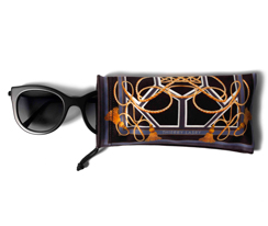 Wanted ! Des lunettes Thierry Lasry