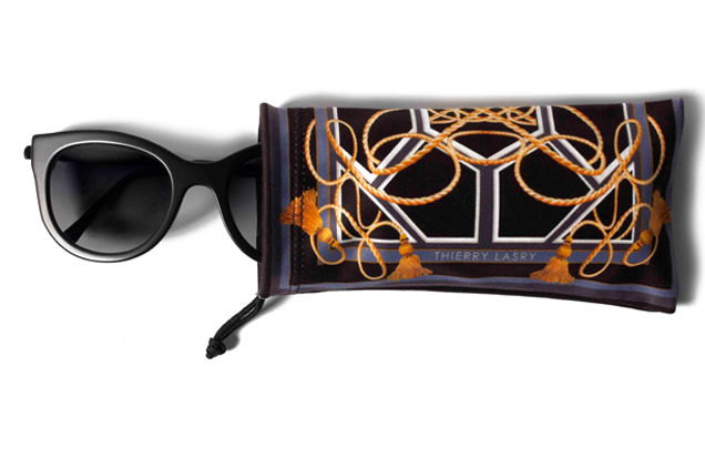 lunettes-thierry-lasry-636x422jpg