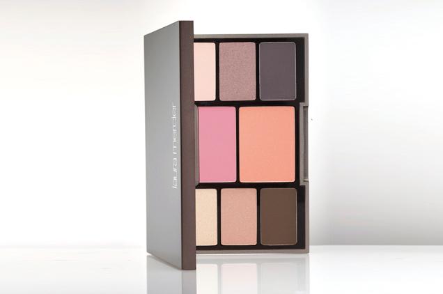maquillage-636x422