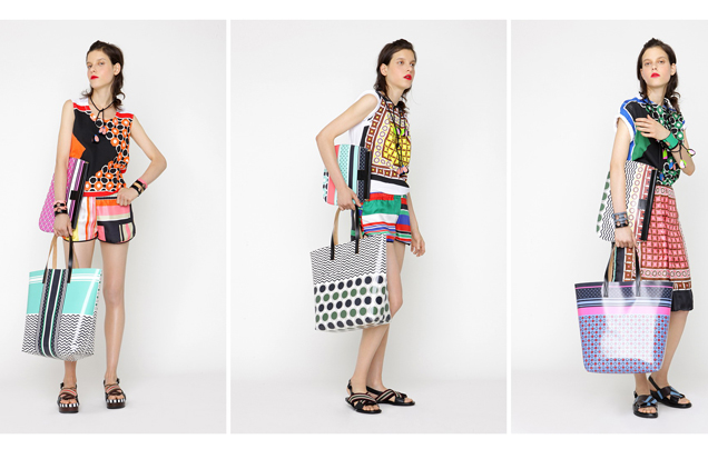 marni-foulards-636x422