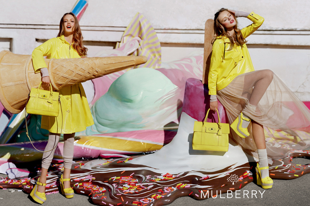 mulberry-ss12-636x422