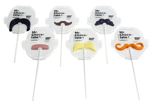 sucettes-moustaches-bon-marche-636x422