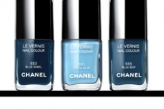 vernis-jean-chanel-244x206