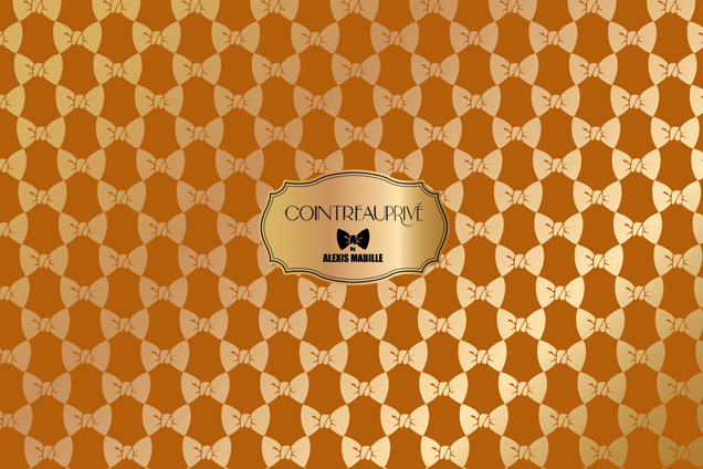 cointreauprive-alexis-mabille-636x424