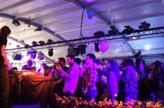 colette-festival-960x380