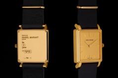 isabel-marant-montre-636x424