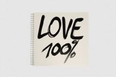 love-636x422