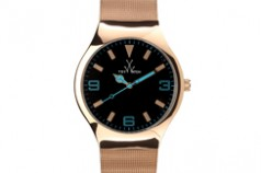 mesh-toywatch-244-206