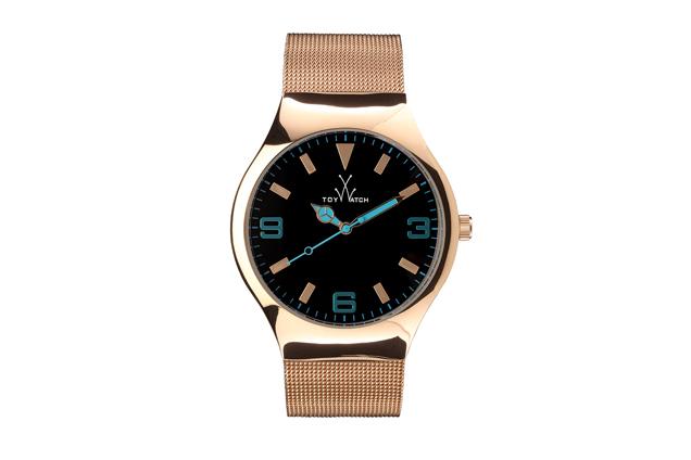 mesh-toywatch-636x422