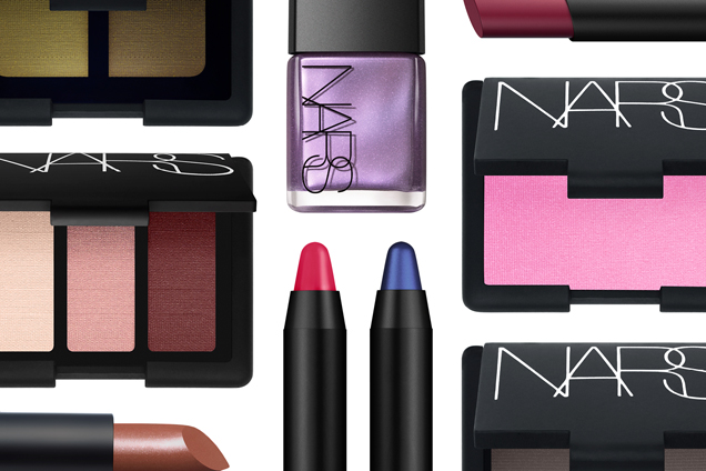 Nars-issime