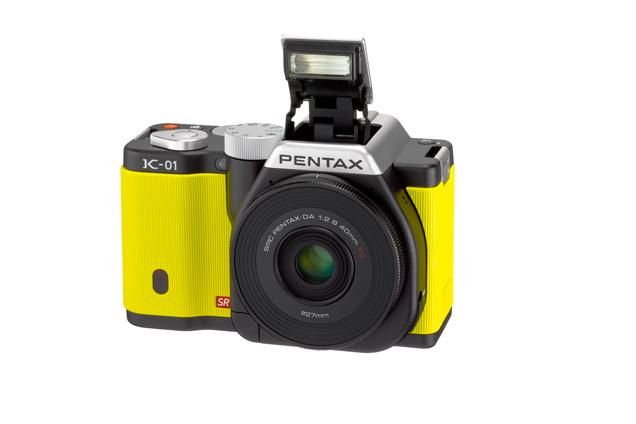 pentax-marc-newson-colette-636x424