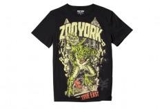 tshirt-zooyork-636x422