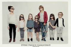 very-french-gangsters-636x424