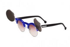 carven-lunettes-244x206