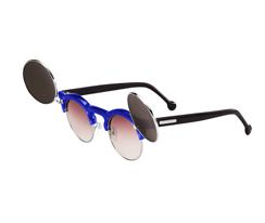 Wanted ! Des lunettes Carven