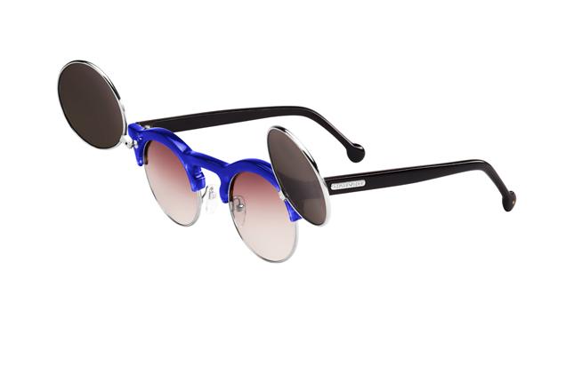 carven-lunettes-636x422