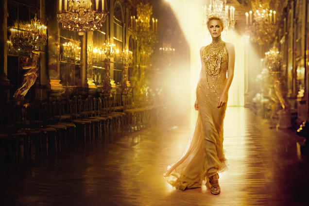 Dior se fait des films