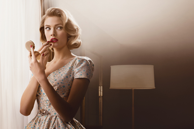 estee-lauder-636x424-mad-men-2