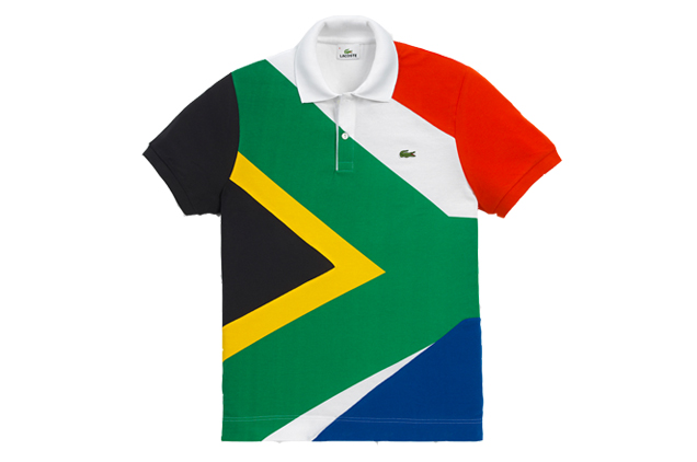 lacoste-636x422