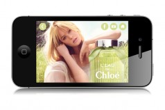 chloe-concours-636x424