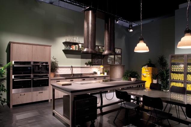 diesel-cuisine-636x424-1
