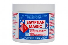 egyptian-magic-636x424