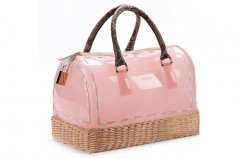 furla-candy-picnic-636x424
