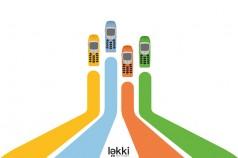 lekki-nokia-6210-636x424
