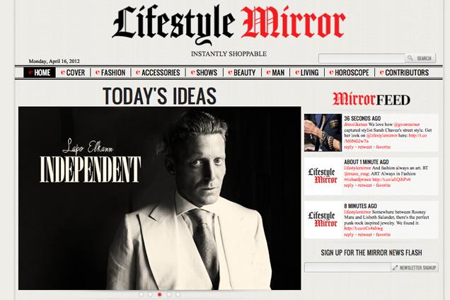 lifestyle-mirror-636x424