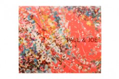papiers-paul-et-joe-244x206