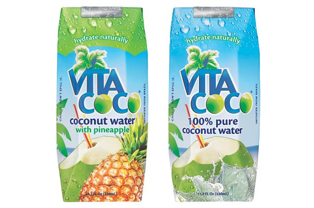 vita-coco-636x422